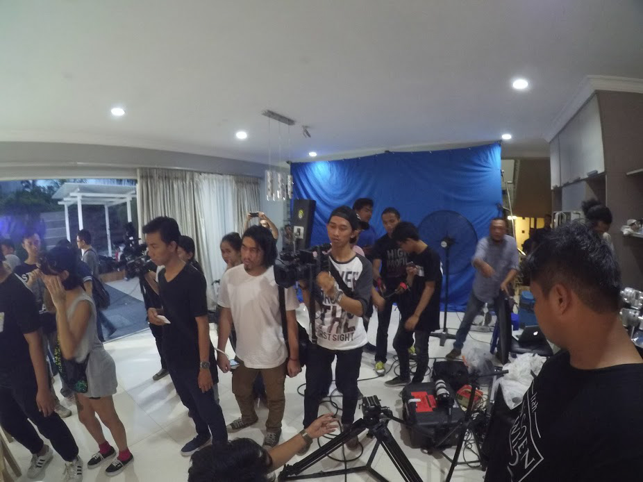 behind-the-scene-noah-cinta-bukan-dusta-12