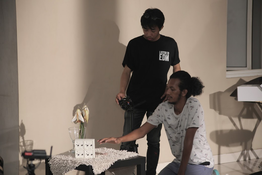 behind-the-scene-noah-cinta-bukan-dusta-13