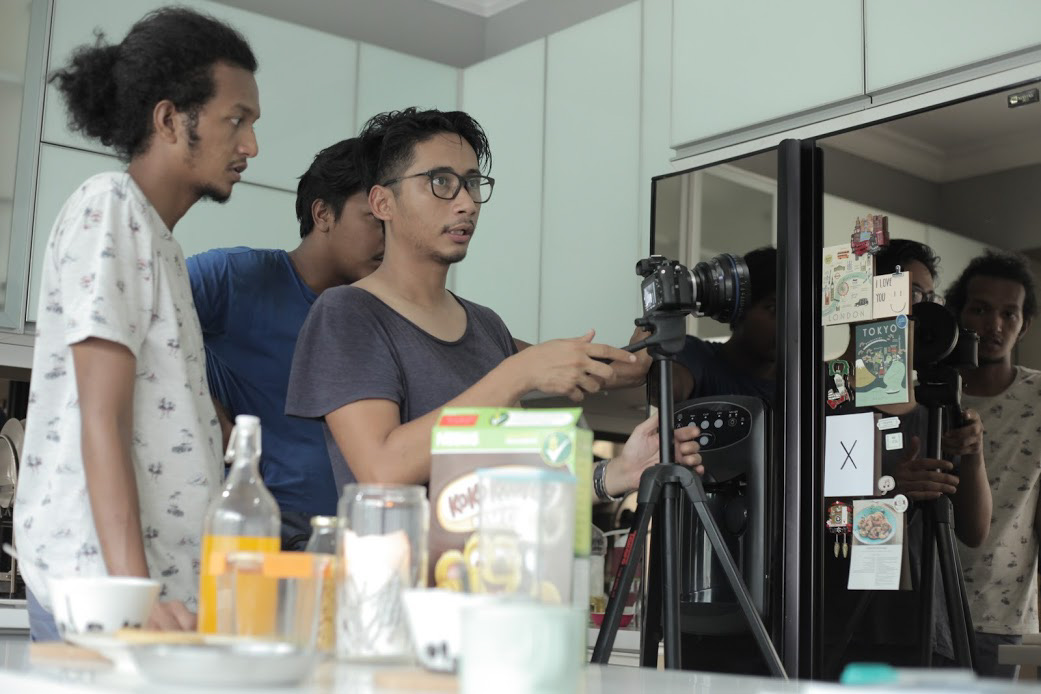 behind-the-scene-noah-cinta-bukan-dusta-8