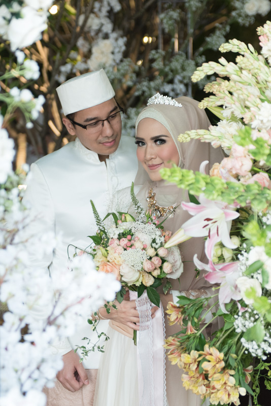 for-blog-wedding-shabrina-dana-nizarland-photography-9