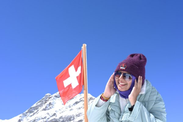backpacker to switzerland jungfrau schutzenbach low budget eurotrip-27